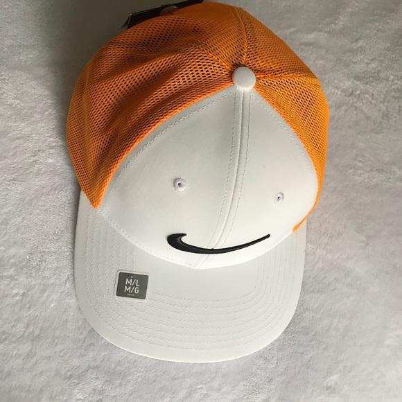 bbde02cae36a5 Legacy 91 tour mesh golf hat